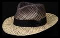 Cuenca Grade 2 Havana Panama Hat