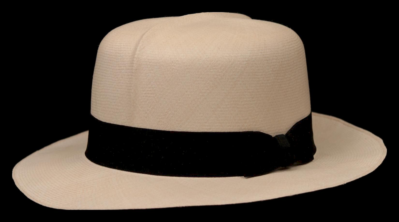 Montecristi Special Reserve Optimo Panama Hat