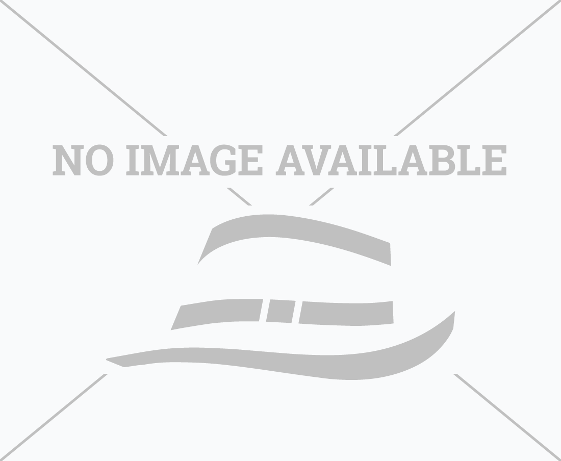 Montecristi Fino Classic Fedora
